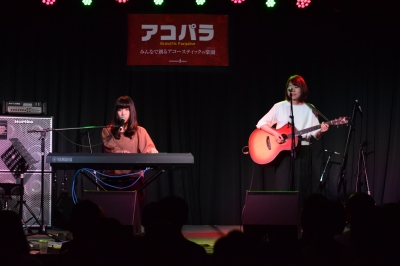 f:id:shima_c_umeda:20170509204933j:plain