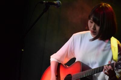 f:id:shima_c_umeda:20170509204938j:plain