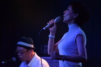f:id:shima_c_umeda:20170509205055j:plain