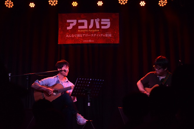 f:id:shima_c_umeda:20170509205336j:plain