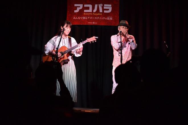 f:id:shima_c_umeda:20170509205833j:plain