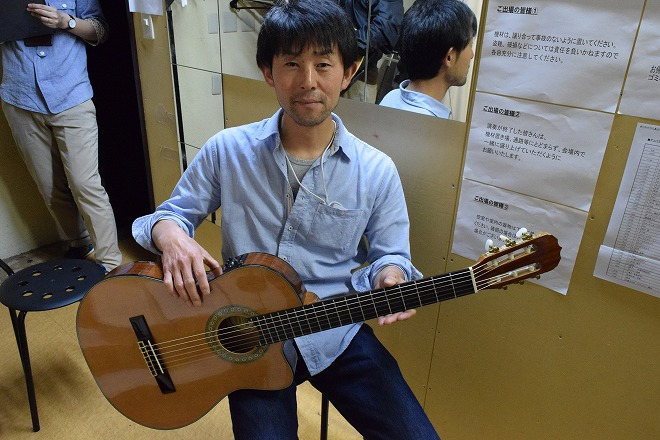 f:id:shima_c_umeda:20170513210046j:plain