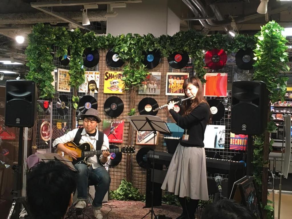 f:id:shima_c_umeda:20170514184013j:plain