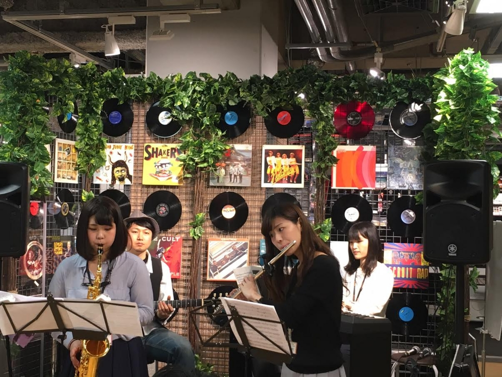 f:id:shima_c_umeda:20170514184021j:plain