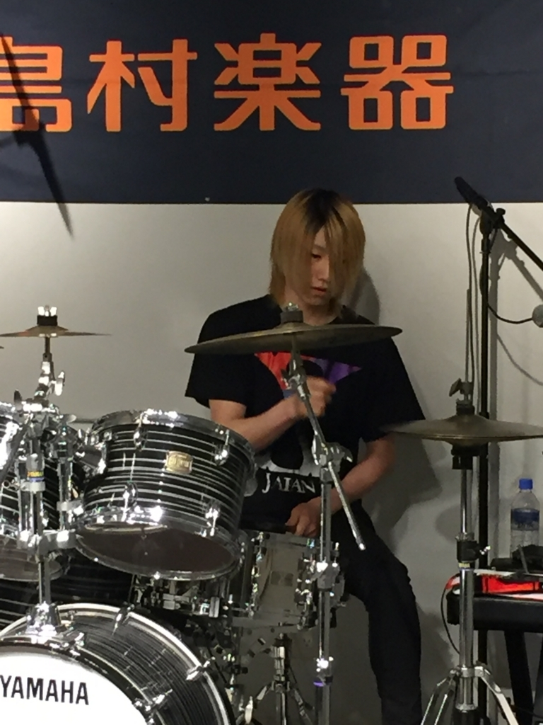 f:id:shima_c_umeda:20170603214112j:plain