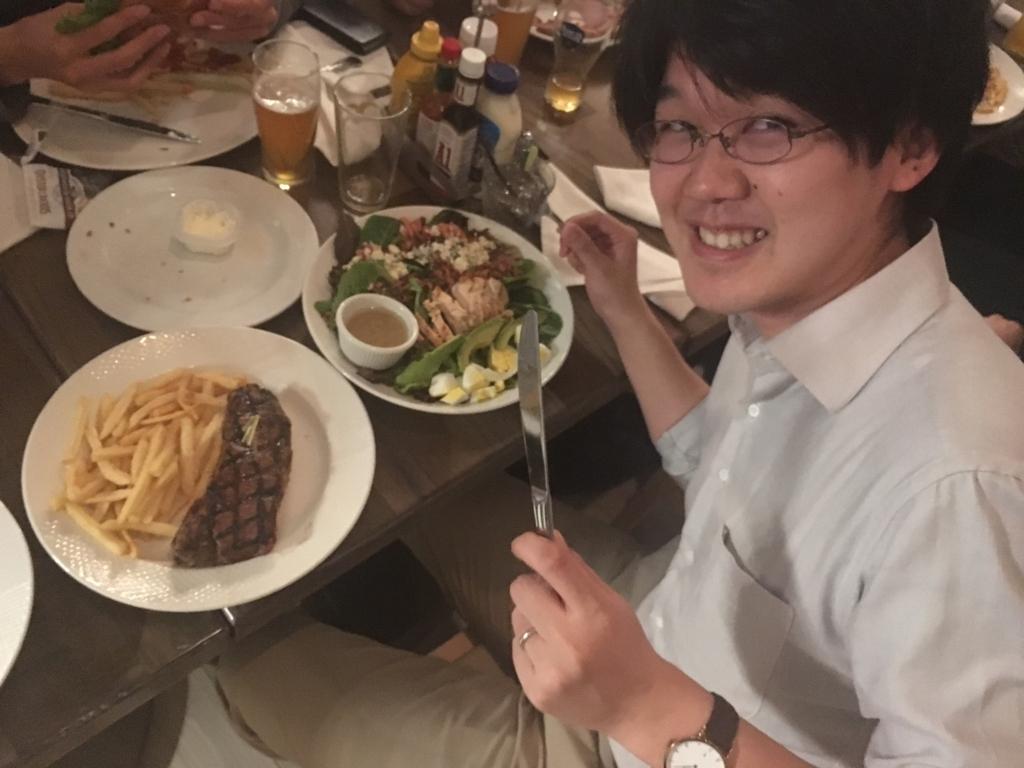 f:id:shima_c_umeda:20170612193559j:plain