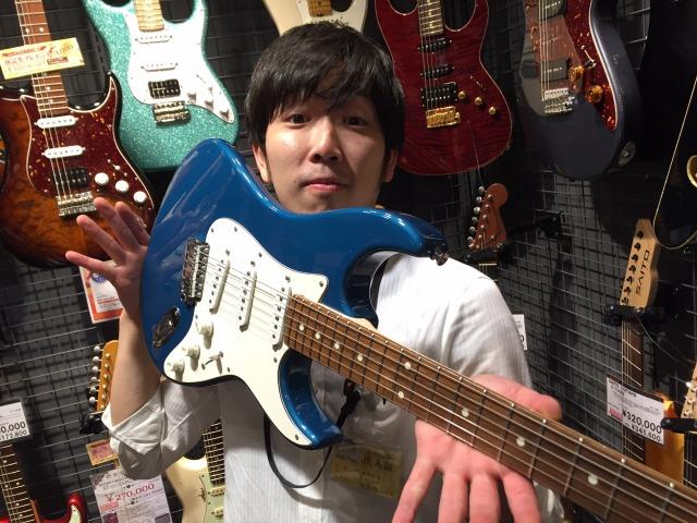 f:id:shima_c_umeda:20170613231001j:plain