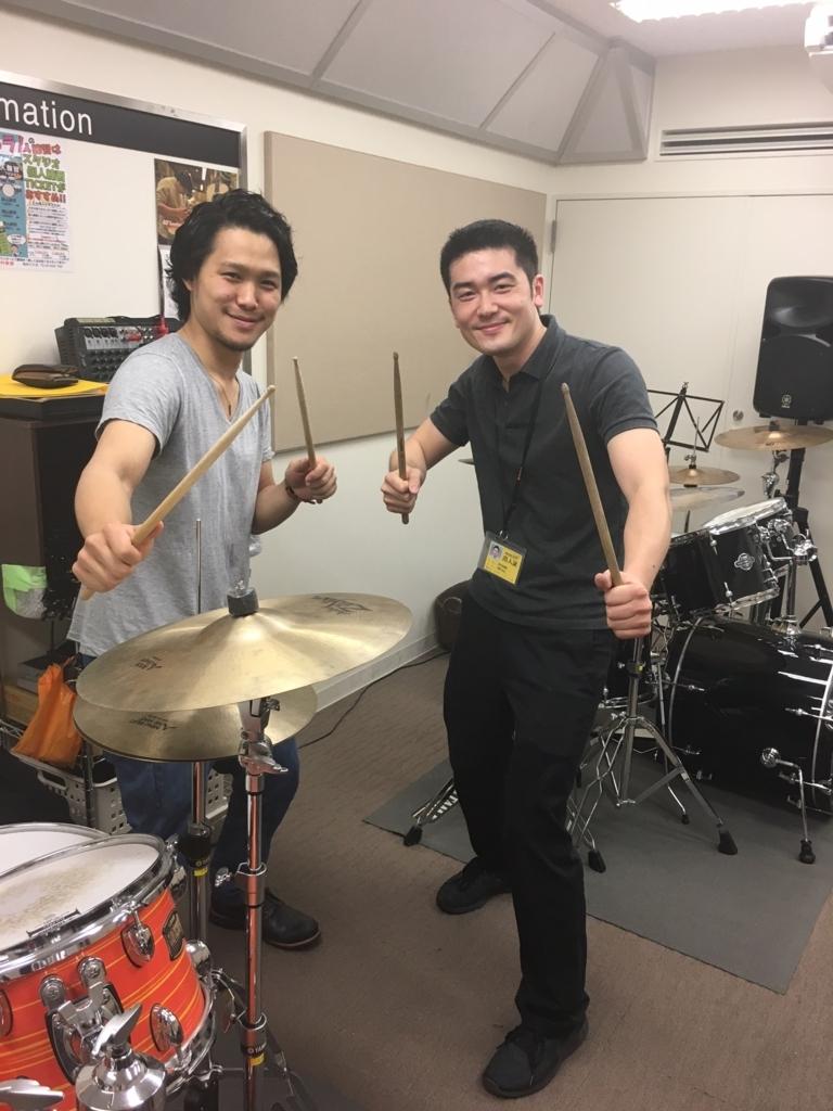 f:id:shima_c_umeda:20170705111022j:plain