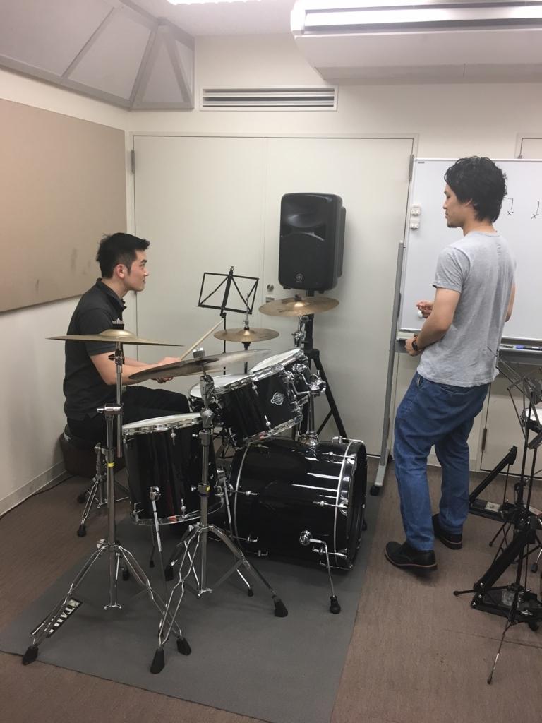 f:id:shima_c_umeda:20170705111618j:plain