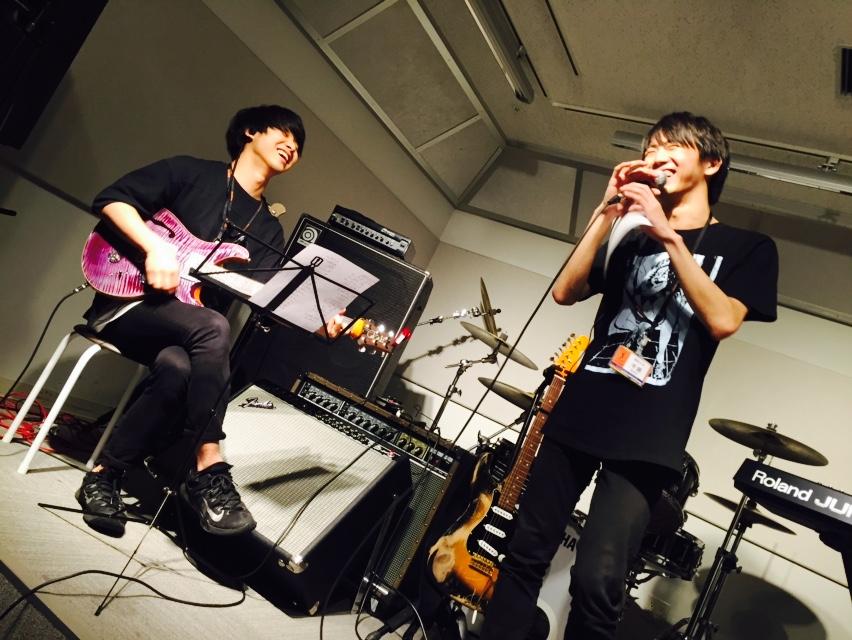 f:id:shima_c_umeda:20170709190233j:plain