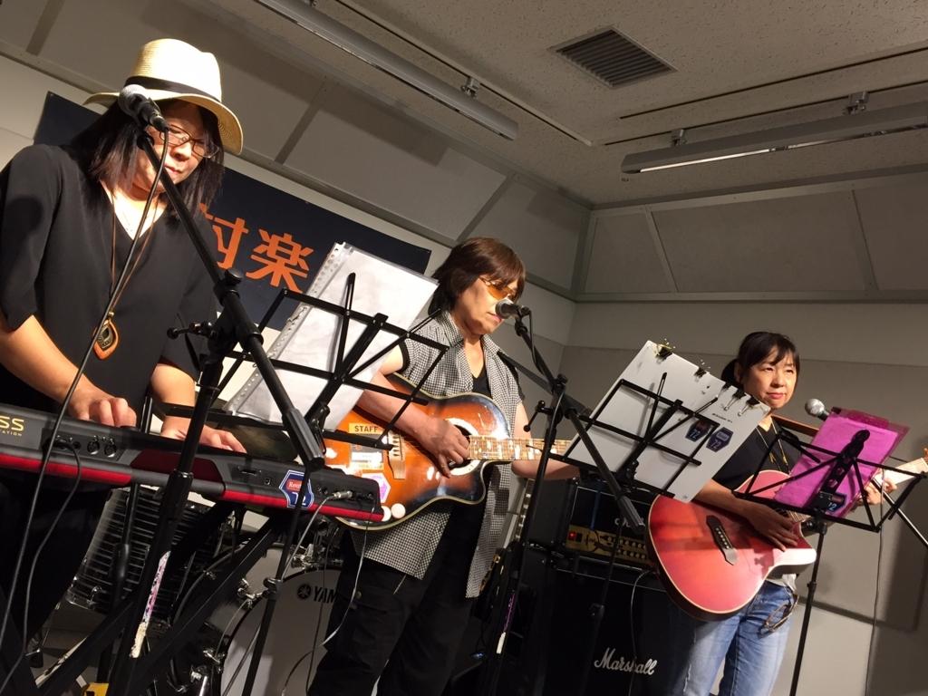 f:id:shima_c_umeda:20170717193614j:plain