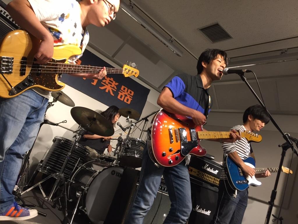 f:id:shima_c_umeda:20170717193647j:plain