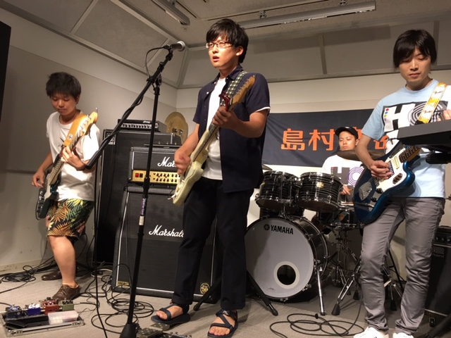 f:id:shima_c_umeda:20170722174623j:plain