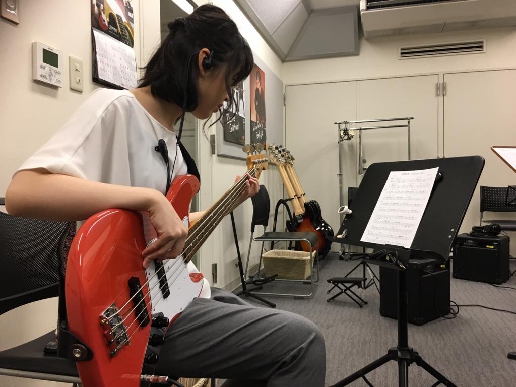 f:id:shima_c_umeda:20170729174417j:plain