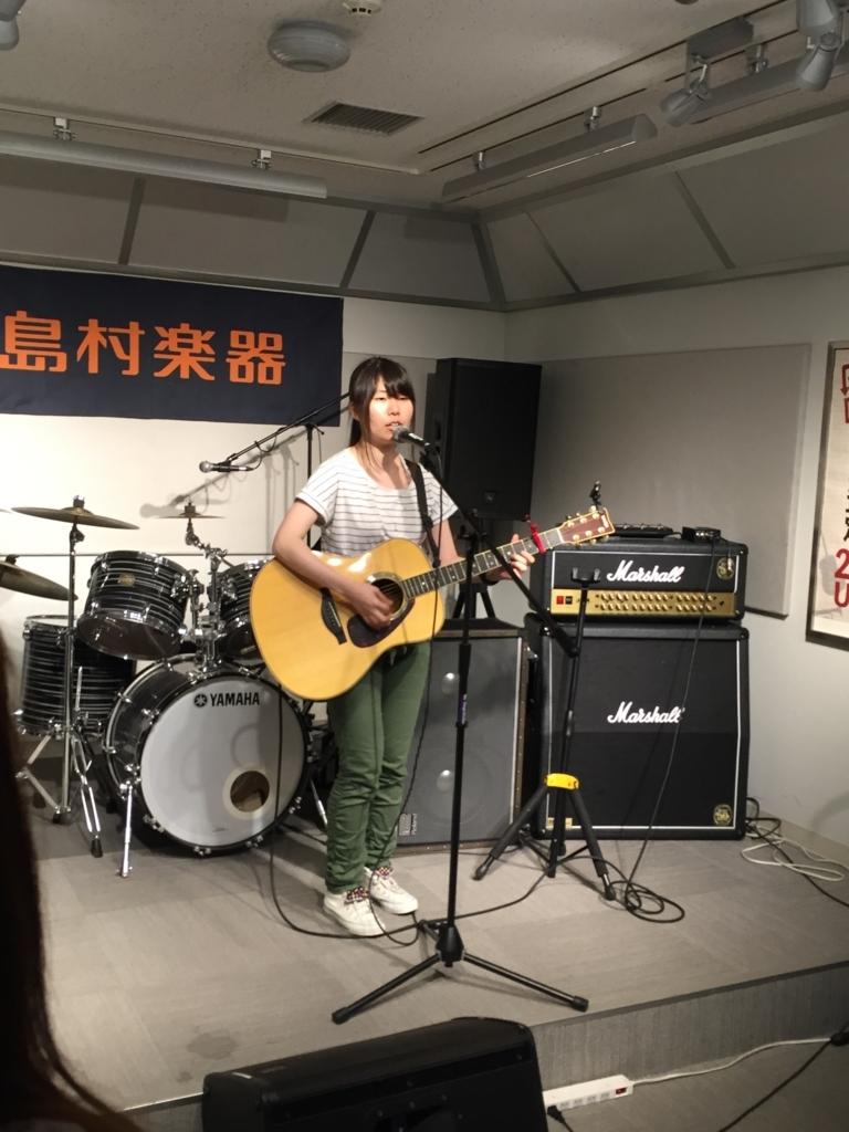 f:id:shima_c_umeda:20170805164104j:plain