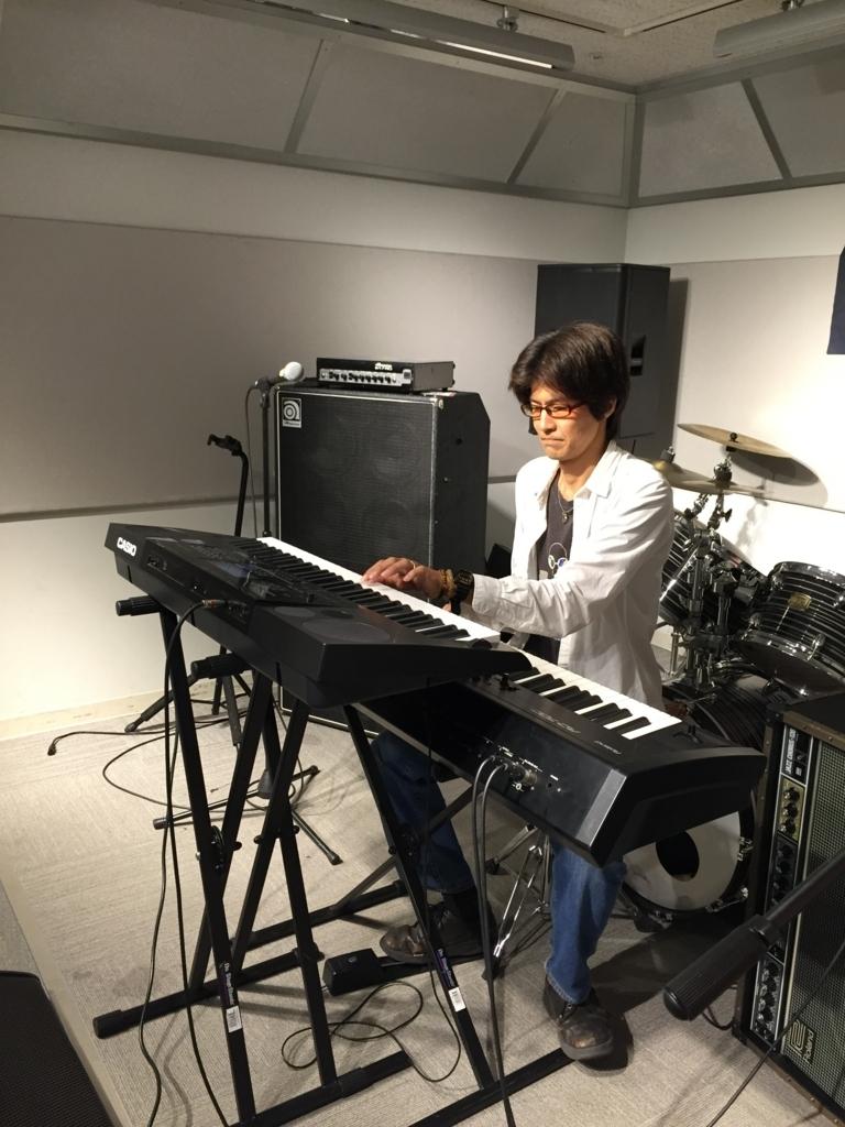 f:id:shima_c_umeda:20170805170525j:plain