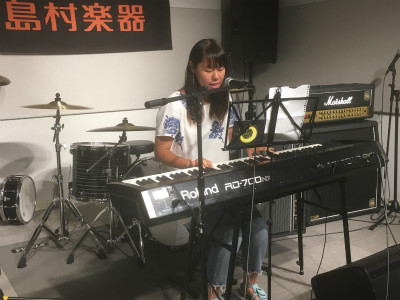 f:id:shima_c_umeda:20170820213537j:plain