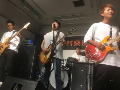 f:id:shima_c_umeda:20170820213607j:plain