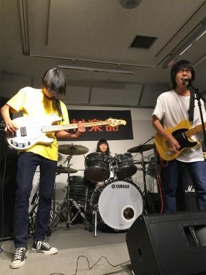 f:id:shima_c_umeda:20170820224001j:plain