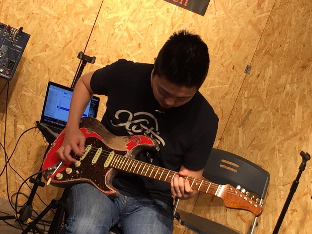 f:id:shima_c_umeda:20170825220631j:plain