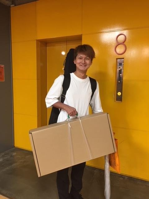 f:id:shima_c_umeda:20171005230150j:plain