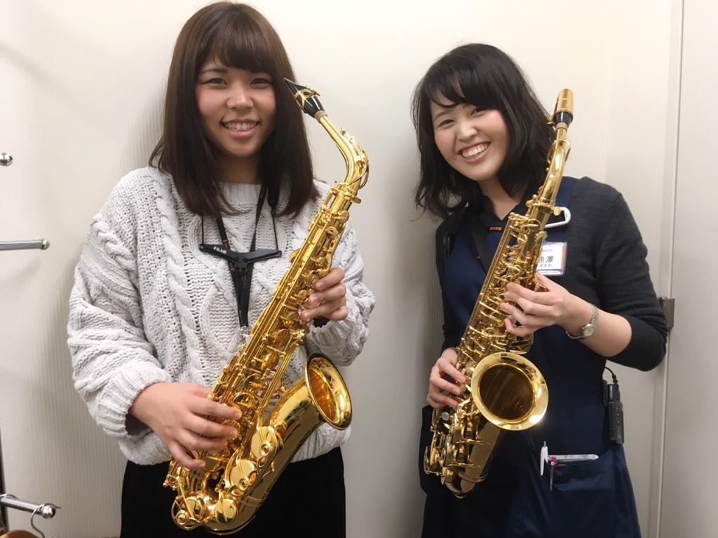 f:id:shima_c_umeda:20171016203509j:plain