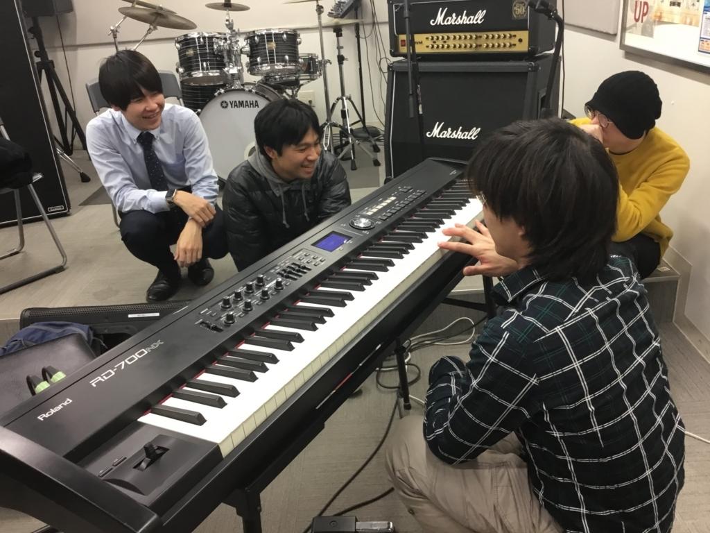 f:id:shima_c_umeda:20171223143916j:plain