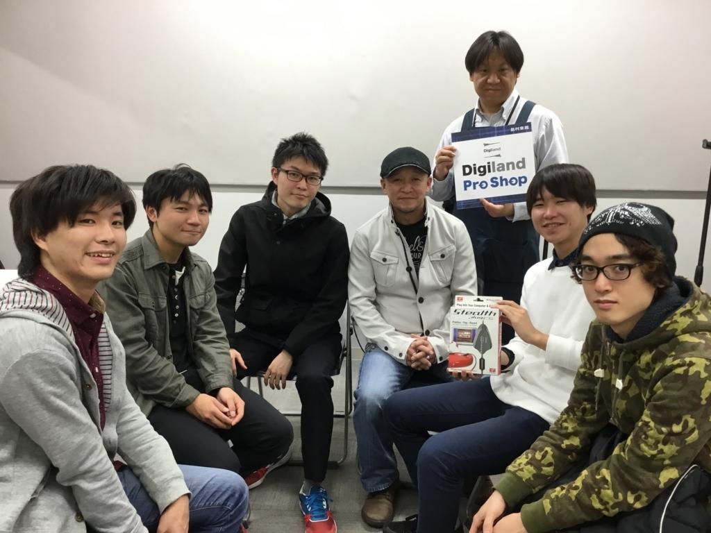 f:id:shima_c_umeda:20171223144054j:plain