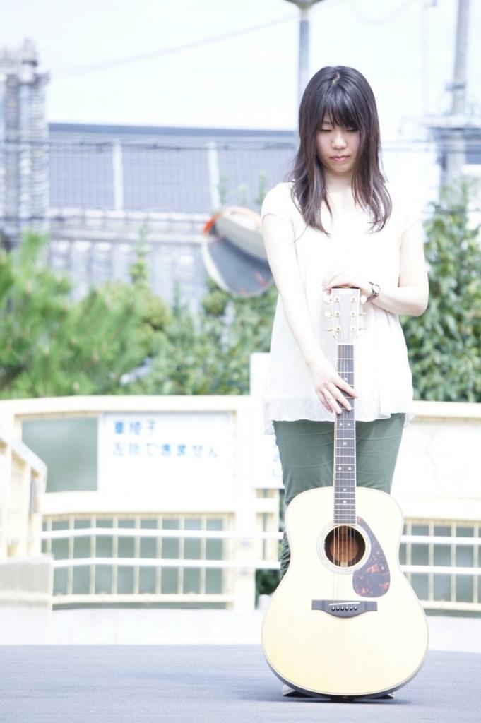 f:id:shima_c_umeda:20180217190741j:plain
