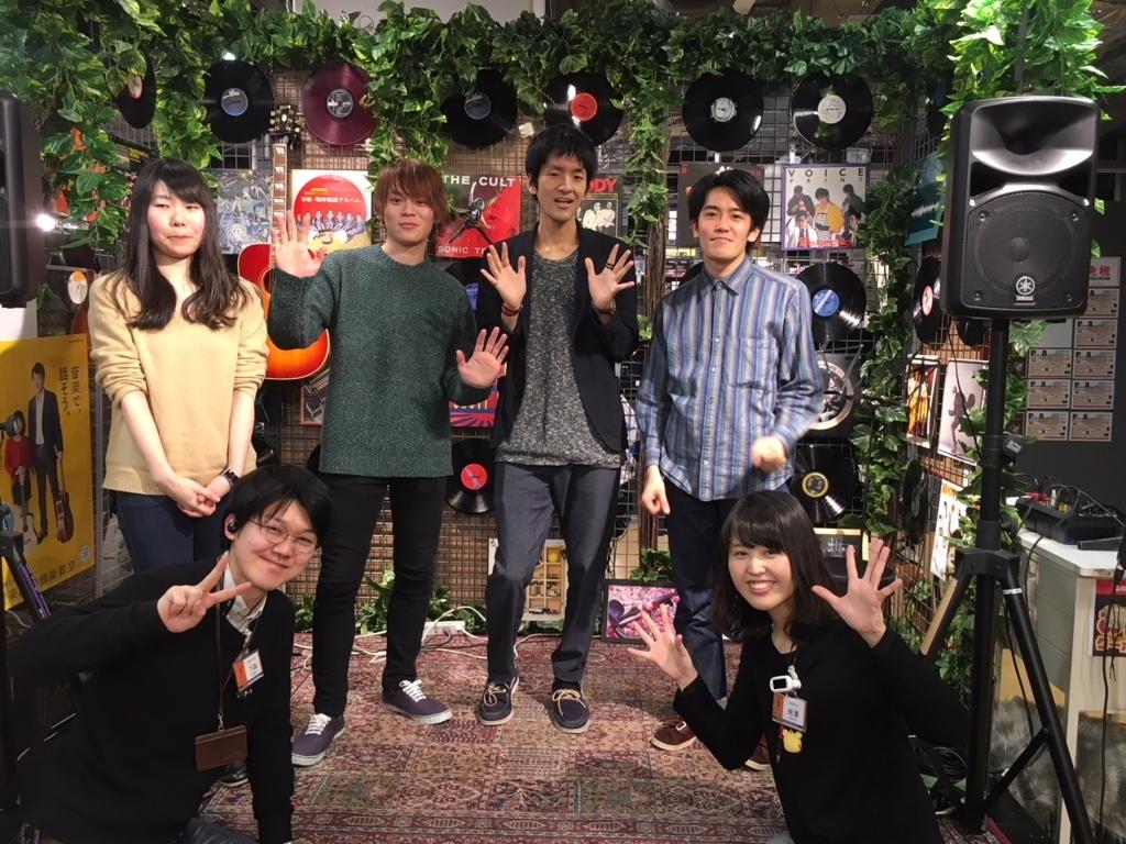 f:id:shima_c_umeda:20180217192830j:plain