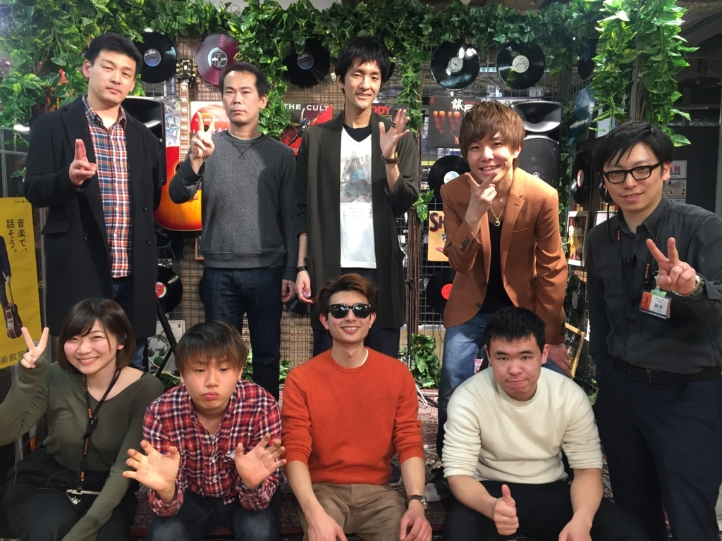 f:id:shima_c_umeda:20180317180005j:plain