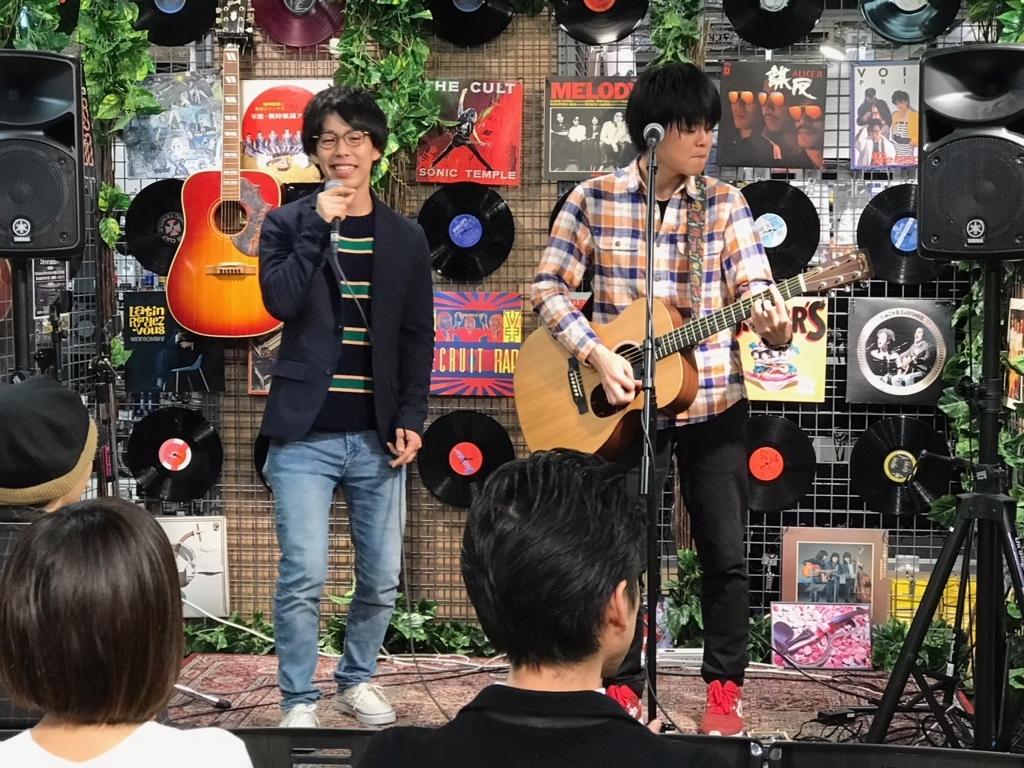 f:id:shima_c_umeda:20180321174346j:plain
