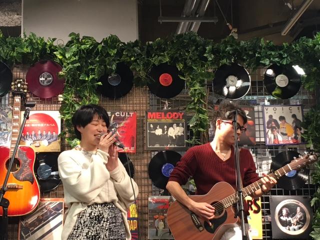 f:id:shima_c_umeda:20180325210712j:plain