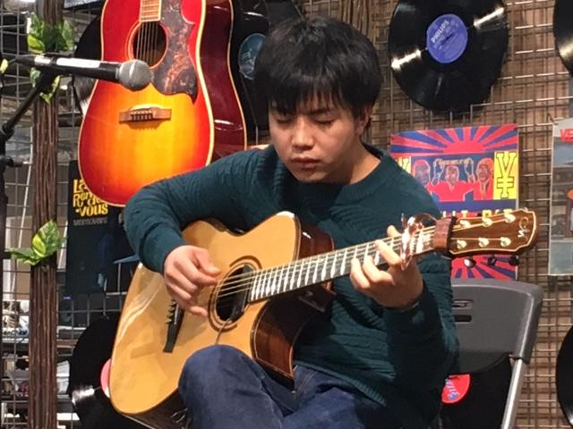 f:id:shima_c_umeda:20180325210722j:plain