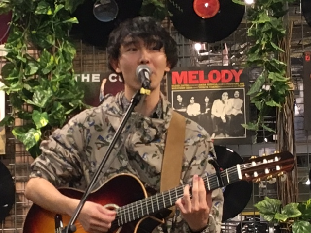 f:id:shima_c_umeda:20180325210723j:plain