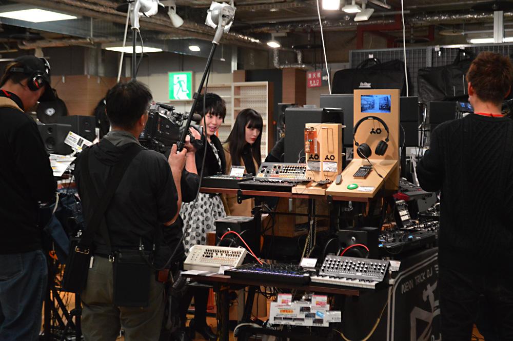 f:id:shima_c_umeda:20180330213830j:plain