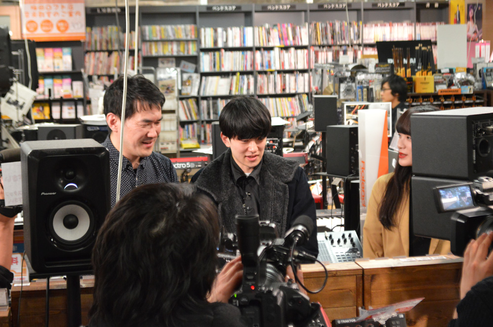 f:id:shima_c_umeda:20180330214320j:plain