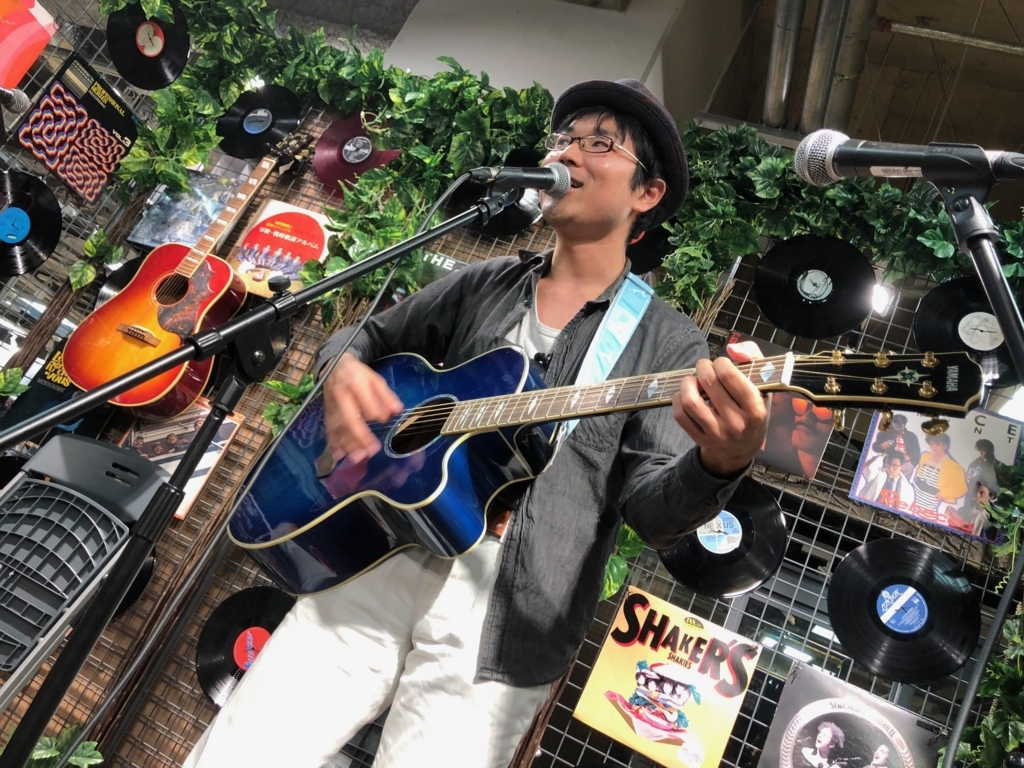 f:id:shima_c_umeda:20180331213306j:plain