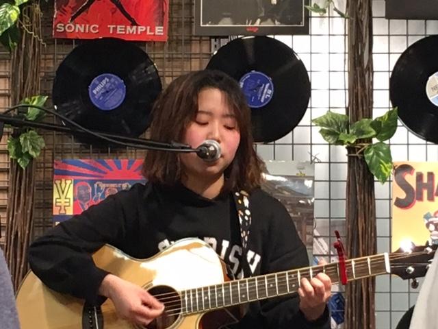 f:id:shima_c_umeda:20180401195632j:plain