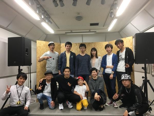 f:id:shima_c_umeda:20180521162419j:plain