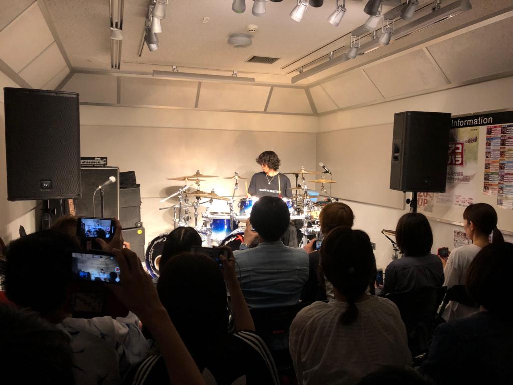 f:id:shima_c_umeda:20180521190719j:plain