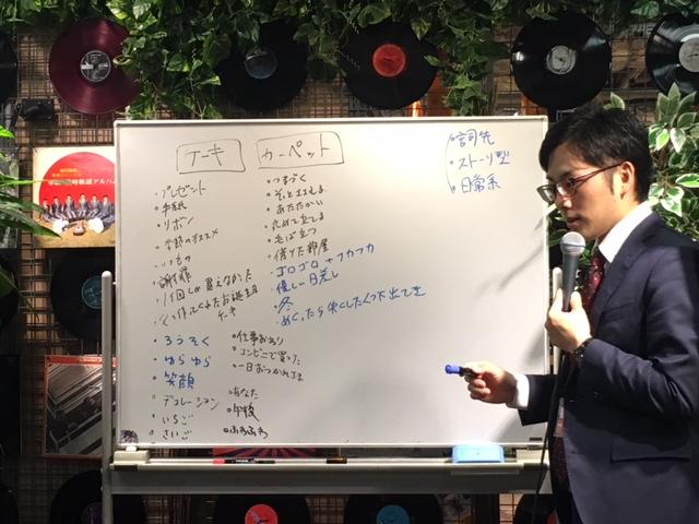 f:id:shima_c_umeda:20180521233302j:plain