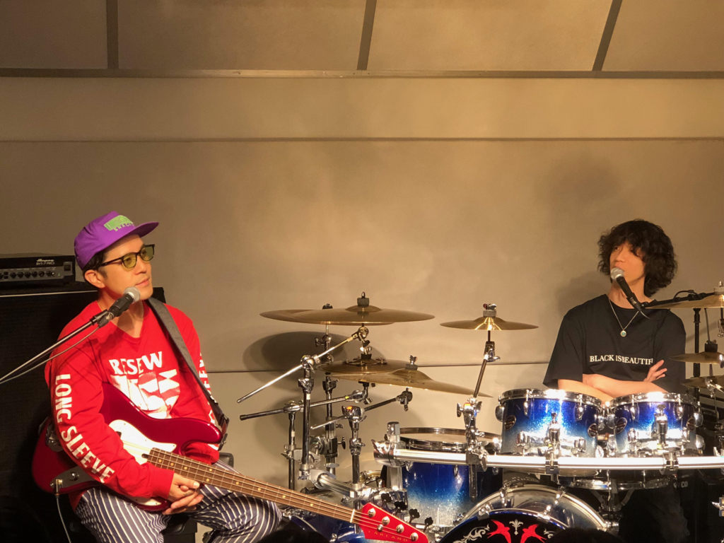 f:id:shima_c_umeda:20180522183801j:plain
