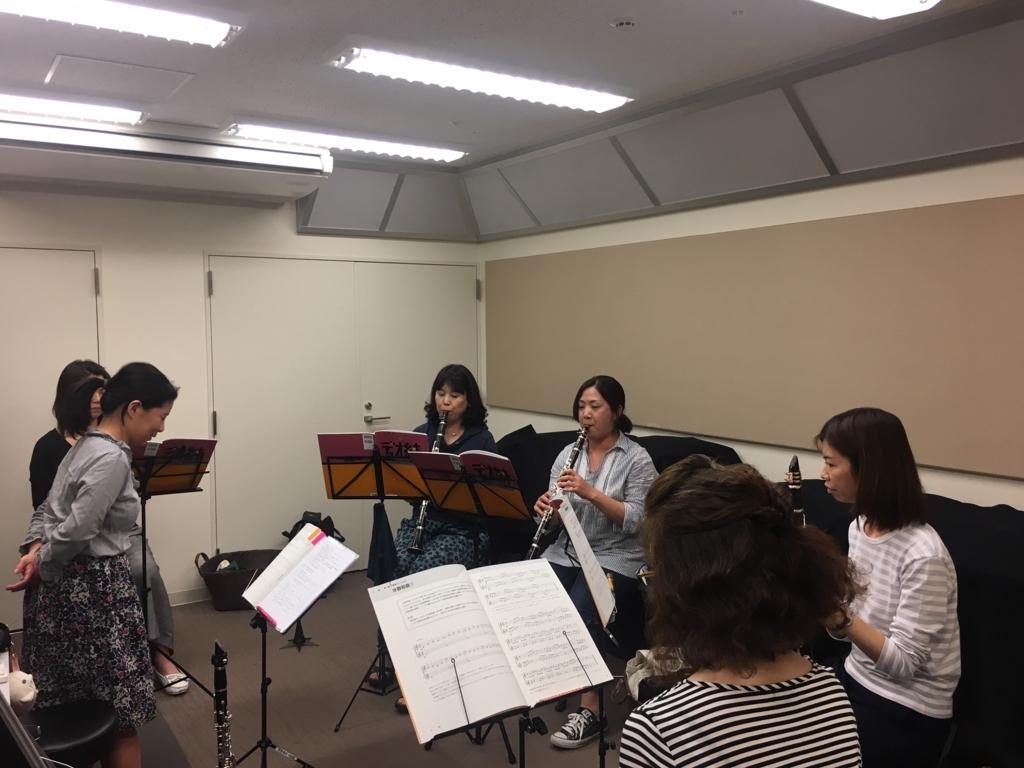 f:id:shima_c_umeda:20180606194944j:plain