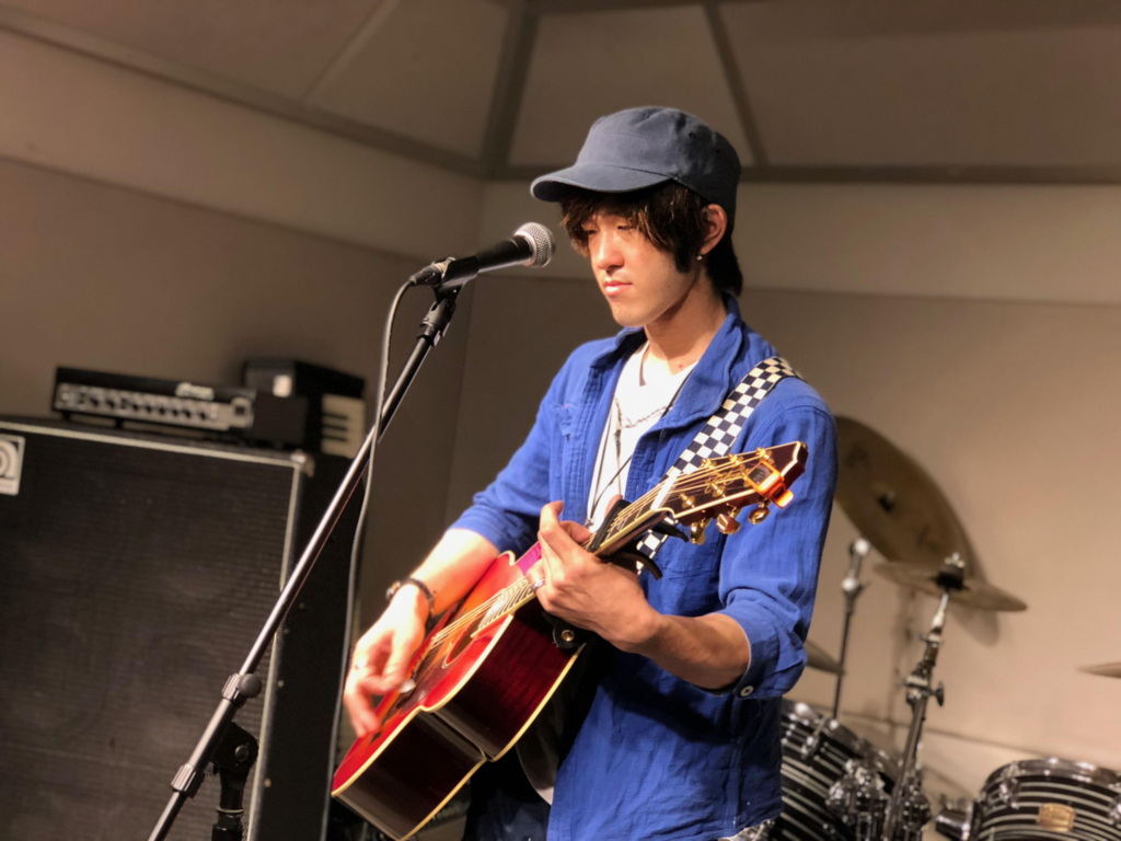 f:id:shima_c_umeda:20180616171550j:plain
