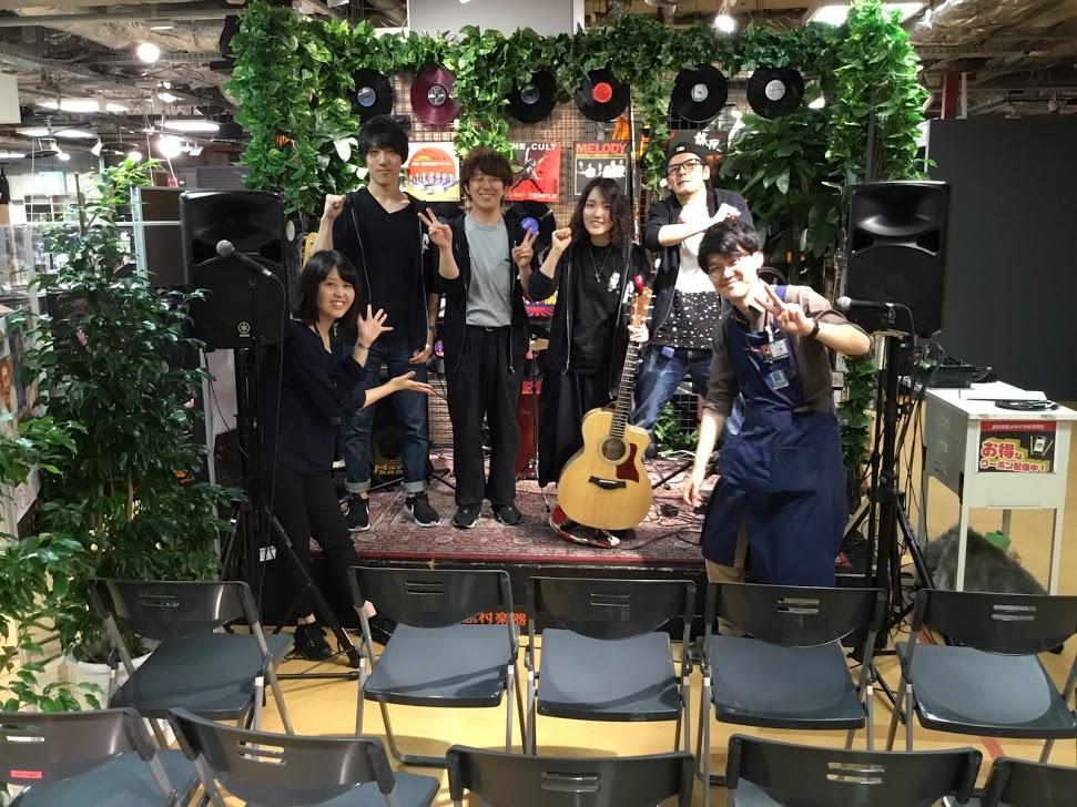 f:id:shima_c_umeda:20180707175047j:plain