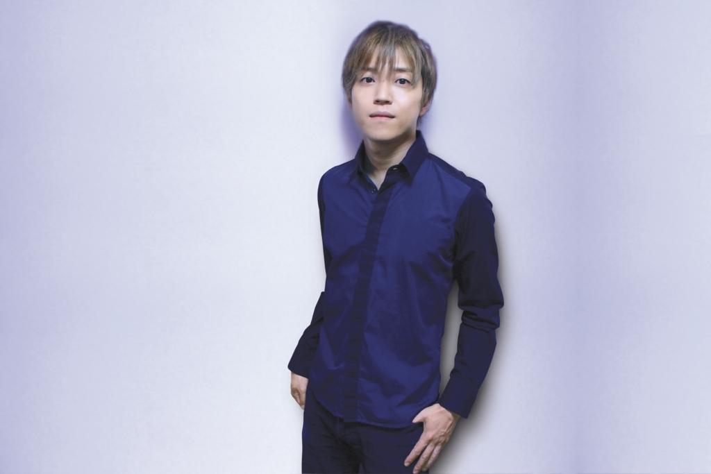 f:id:shima_c_umeda:20180709140040j:plain