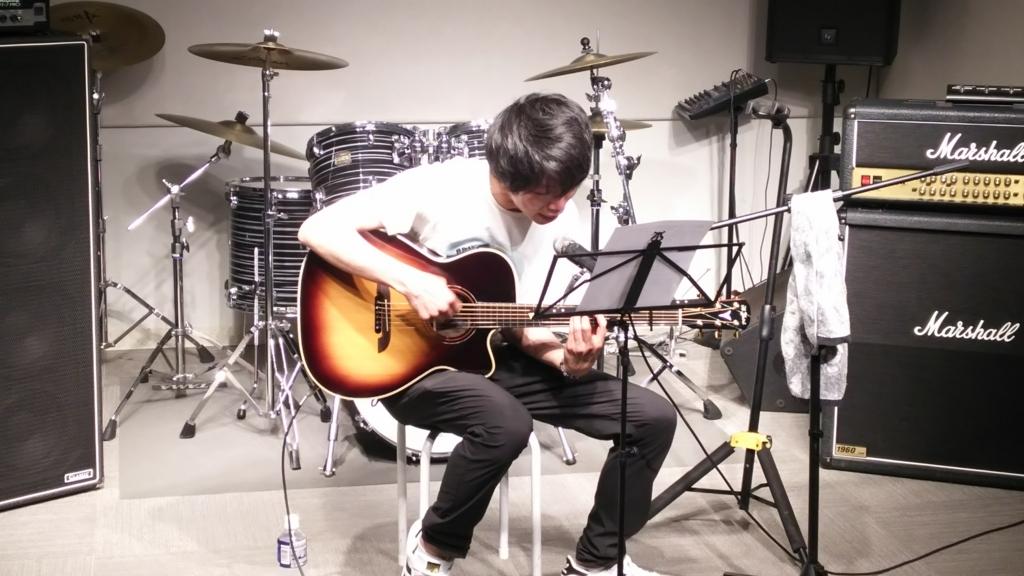 f:id:shima_c_umeda:20180715181359j:plain