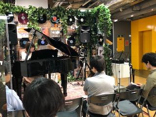 f:id:shima_c_umeda:20180728202927j:plain