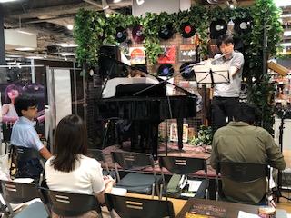 f:id:shima_c_umeda:20180728202956j:plain